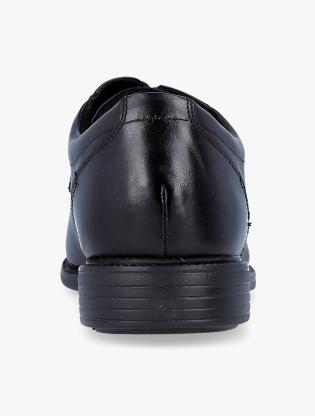 Charlesroad Captoe Men's Leisure Shoes2