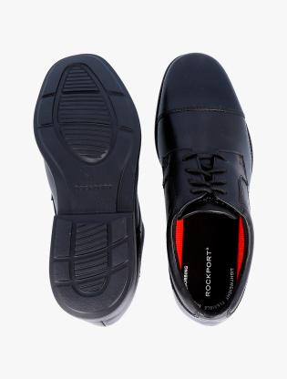 Charlesroad Captoe Men's Leisure Shoes3